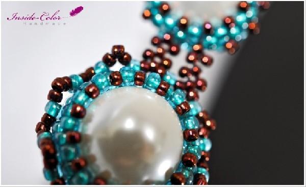 jesienne perły