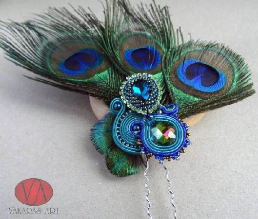 Peacock 02 - 2