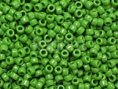 TOHO Round 8o-47 Opaque Mint Green - 10 g