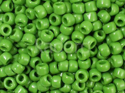 TOHO Round 6o-47 Opaque Mint Green - 10 g
