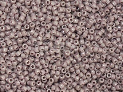TOHO Round 15o-52 Opaque Lavender - 5 g