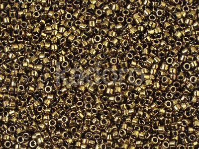 TOHO Treasure 12o-221 Bronze - 5 g