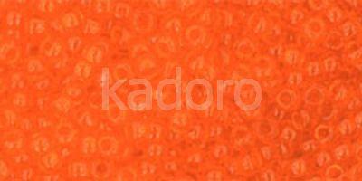 TOHO Round 11o-10B Transparent Hyacinth - 10 g