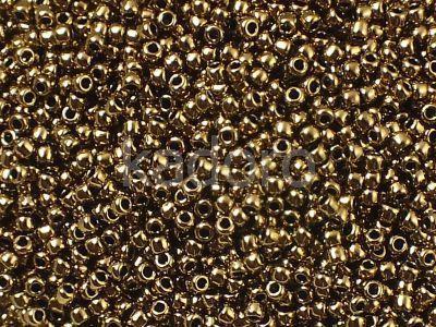 TOHO Round 11o-221 Bronze - 100 g