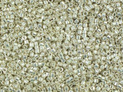 TOHO Treasure 12o-558 Galvanized Aluminium - 5 g