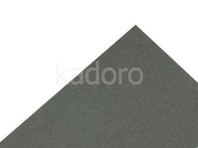 Podkład filcowy 1 mm szary (641) - arkusz 30x20 cm