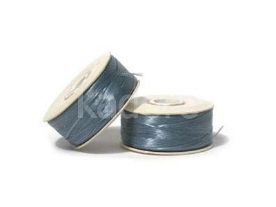 Nici nylonowe Nymo B Turquoise - szpulka