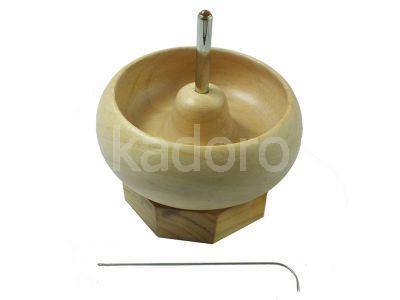 Spin-n-string BeadSmith średni - 1 sztuka