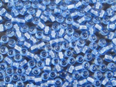 Round Beads 3 mm