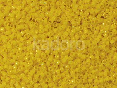 TOHO Treasure 12o-42B Opaque Sunshine - 5 g