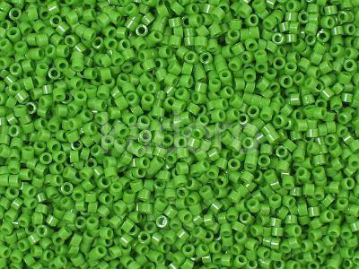 TOHO Treasure 12o-47 Opaque Mint Green - 5 g