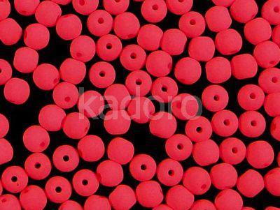 Round Beads 4 mm