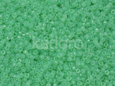 TOHO Round 15o-156 Ceylon Jade - 5 g