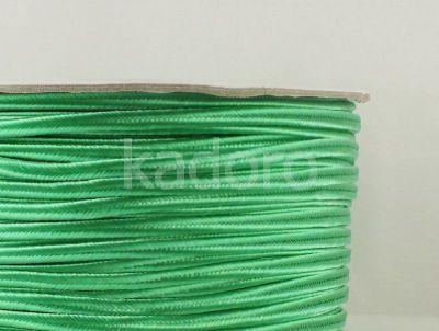 Sutasz chiński zielony 3.2 mm - 3 m