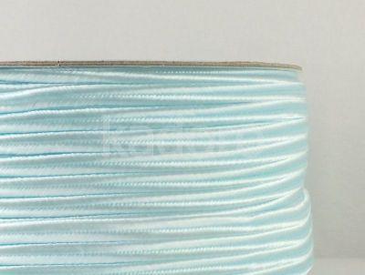 Sutasz chiński bladoniebieski 3.2 mm - 3 m