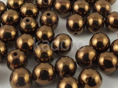 Round Beads 6 mm