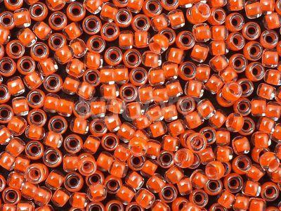 TOHO Round 8o-803 Luminous Neon Salmon - 10 g