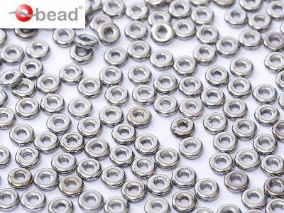 O bead Chrome - 5 g