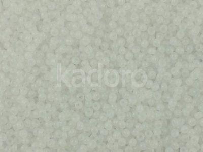 PRECIOSA Rocaille 11o-Alabaster - 50 g