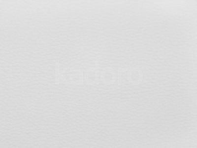 Ekoskórka biała - arkusz 30x20 cm