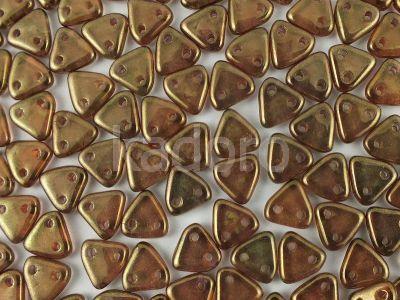 CzechMates Triangle 6mm