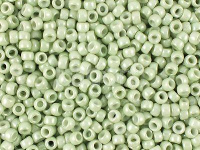 Matubo 7o Luster - Metallic Lt Green - 10 g