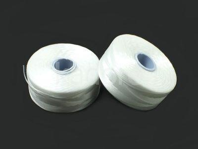 S-Lon AA White - szpulka