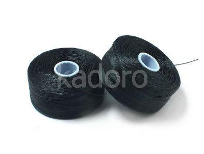 S-Lon AA Black - szpulka