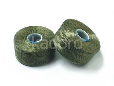 S-Lon AA Olive - szpulka
