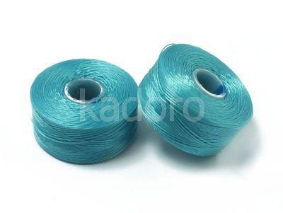 S-Lon AA Turquoise Blue - szpulka