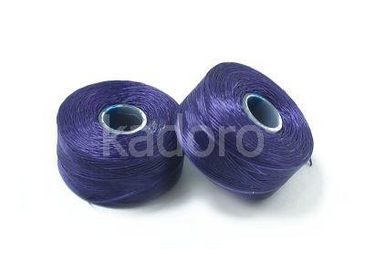 S-Lon AA Purple - szpulka