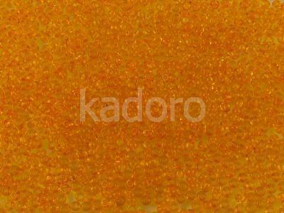 PRECIOSA Rocaille 8o-Lt Orange - 50 g