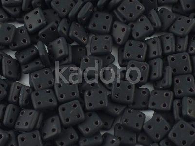 CzechMates QuadraTile 6mm