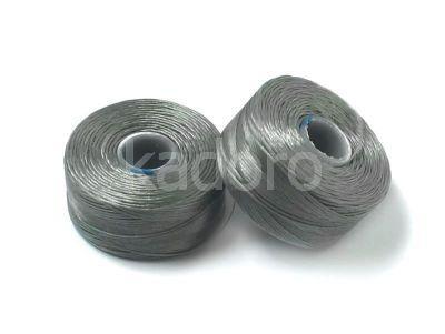 S-Lon D Grey - szpulka