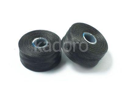 S-Lon D Charcoal Grey - szpulka