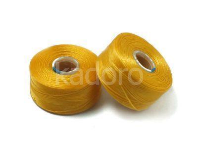 S-Lon D Golden Yellow - szpulka