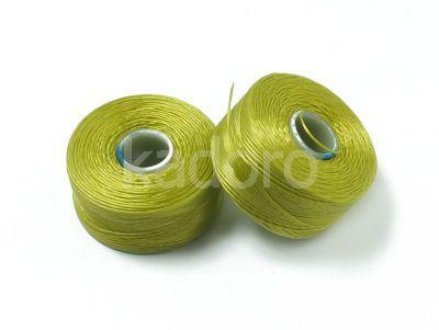S-Lon D Chartreuse - szpulka