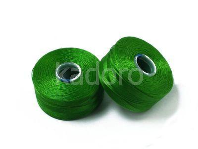 S-Lon D Green - szpulka