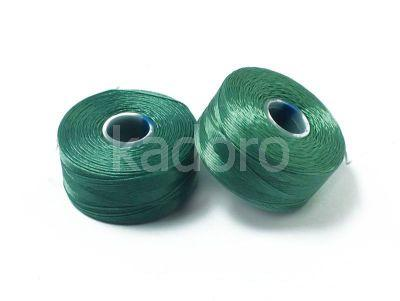 S-Lon D Sea Foam Green - szpulka