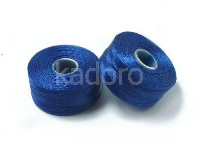 S-Lon D Royal Blue - szpulka