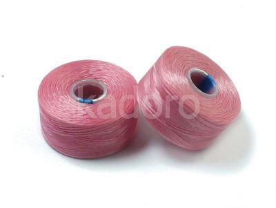 S-Lon D Pink - szpulka
