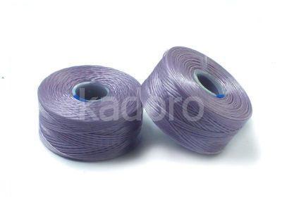 S-Lon D Lavender - szpulka