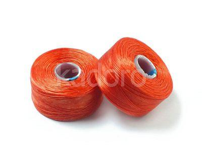 S-Lon D Orange - szpulka
