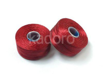 S-Lon D Red - szpulka