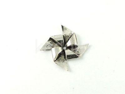 Element ozdobny 27 mm - 1 sztuka