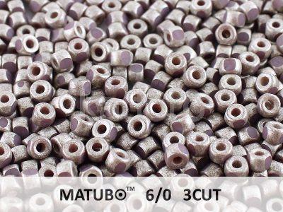 Matubo 3CUT 6o