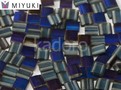 Miyuki TILA TL4556 Crystal Azuro Matted - 5 g