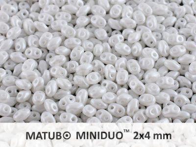 miniDUO