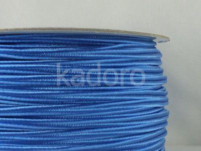 Sutasz chiński niebieski 3.2 mm - szpulka 50 m