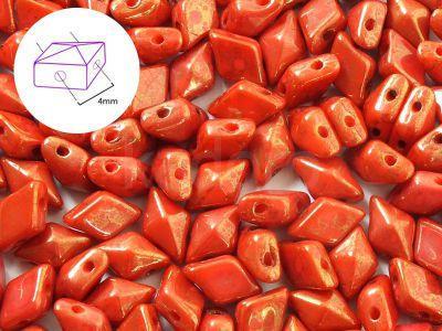 DiamonDuo Coral Lumi Pecan - 5 g